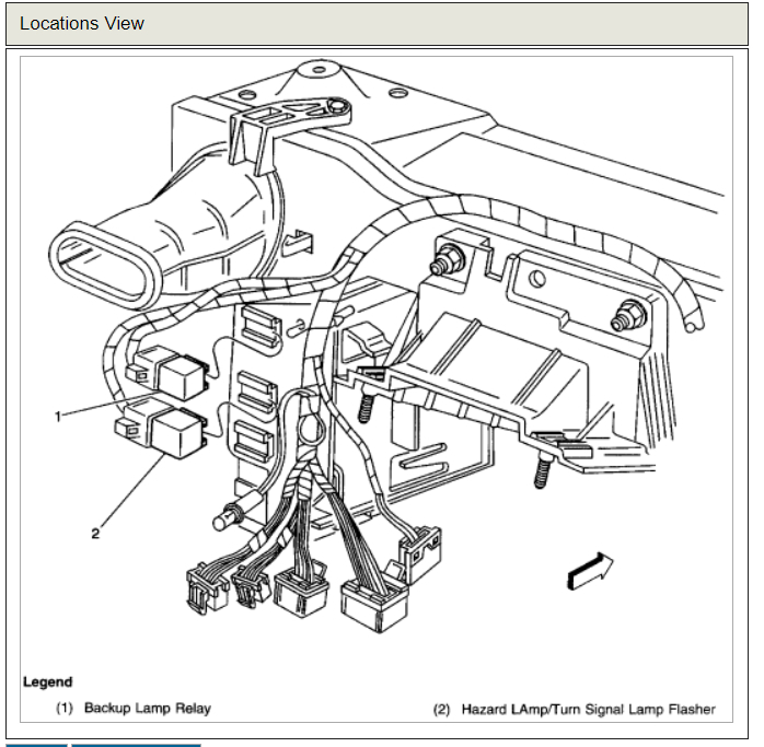 2004 pontiac grand prix s diagram html