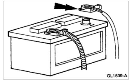 1983 toyota wiring diagram 1983 wiring diagram site 1987 Volvo 240 DL Lowered 1987 Volvo 240 4 Door