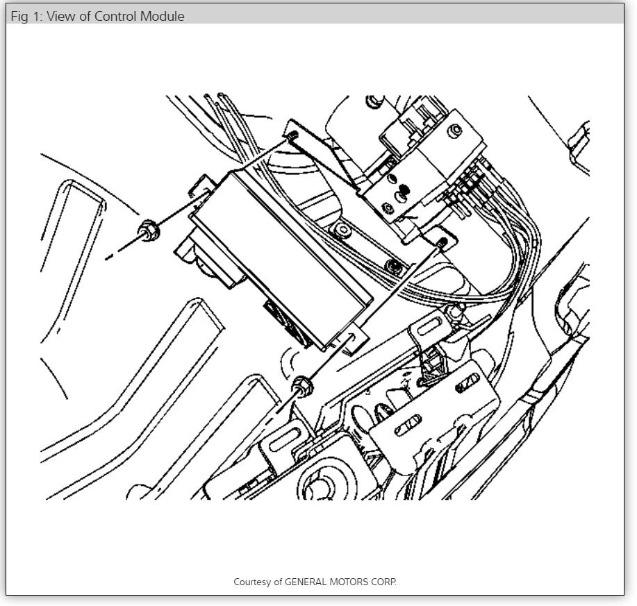 2007 Pontiac Solstice Wiring Diagram On Pontiac G6 2007 Wiring