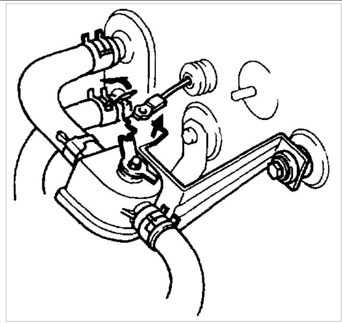 Thumb: 1997 Toyota Avalon Engine Diagram At Scrins.org