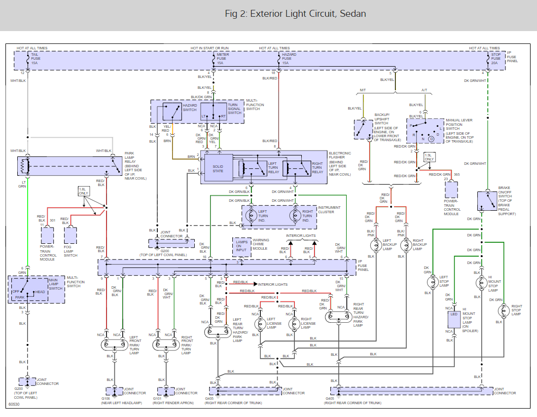 lti tx2 wiring diagram   22 wiring diagram images