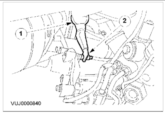 Wiring Diagram 2000 Jaguar S Type - Wiring Schematics on