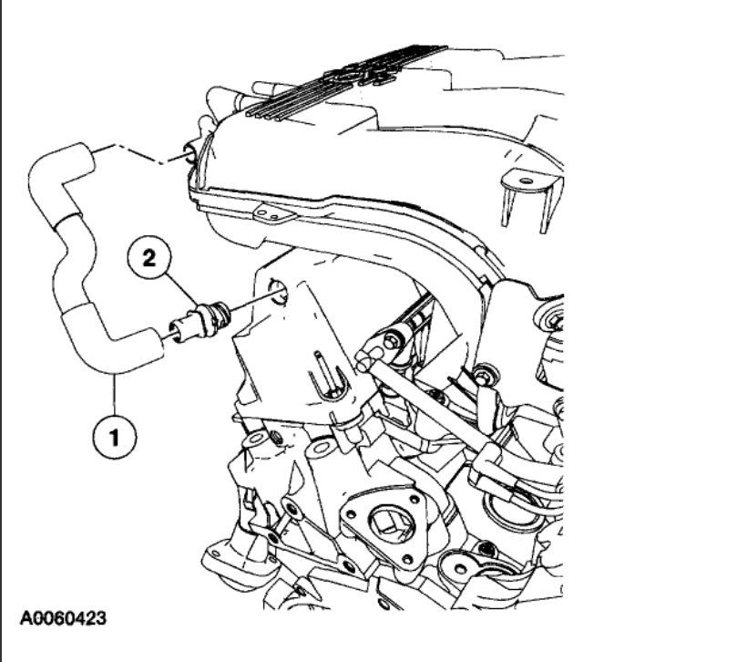 Electric Recirculating Air Valve Citroen Peugeot Mini in addition Chevrolet Cobalt 2005 2010 Fuse Box Diagram additionally Meaning moreover Malfunctioning Ambient Temperature Gauge 2004 Subaru Forester additionally P0181. on car fuel system