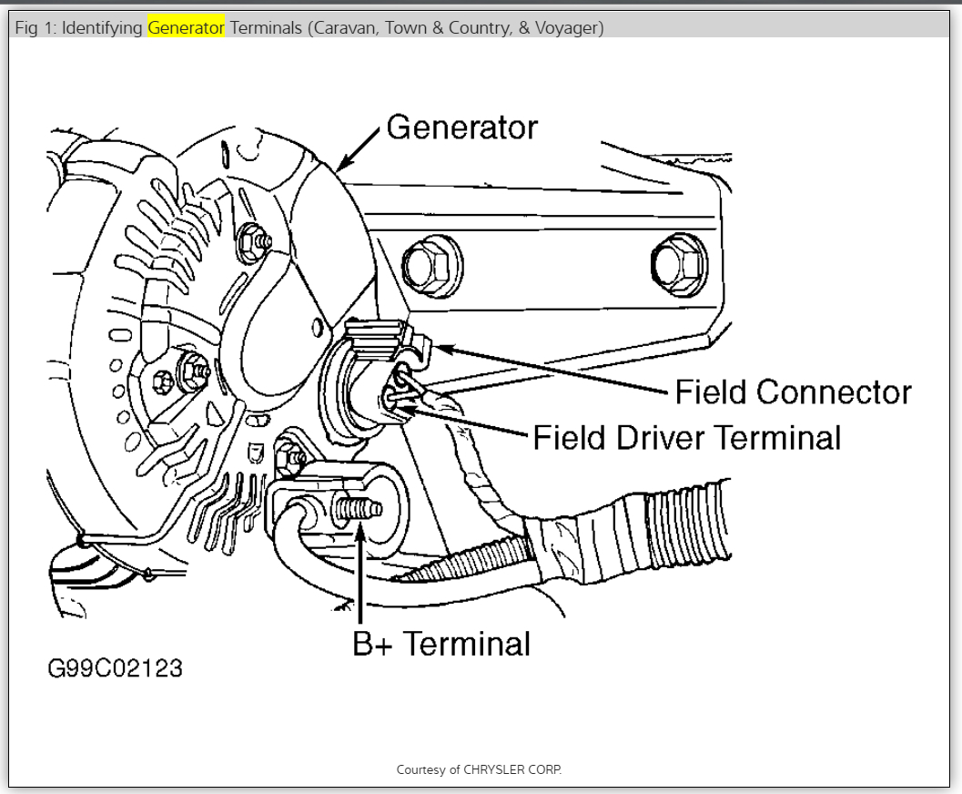 fuse box diagram mercedes sl500 2000