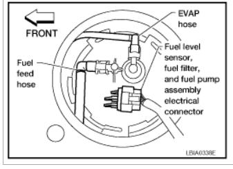 2003 nissan murano fuel filter location wiring diagram2003 nissan murano fuel filter wiring diagram2003 nissan murano fuel filter wiring diagramfuel filter location engine
