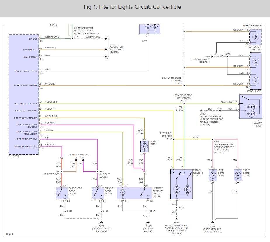 03 pt cruiser wiring diagram 2007 pt cruiser wiring diagram wiring  2007 pt cruiser wiring diagram wiring