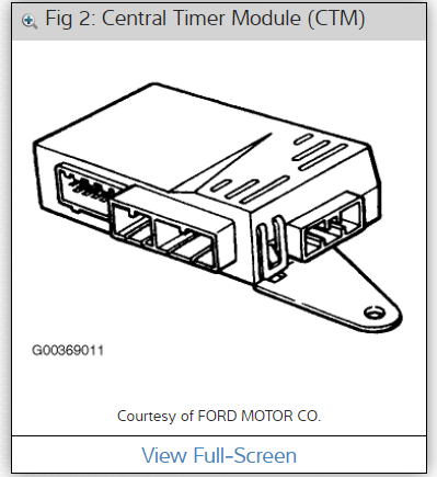 gem e825 wiring diagram with Ford Gem Module Location on Ford Gem Module Location additionally Stereo Wiring Harness Catalog Circuit moreover Gem E825 Wiring Diagram furthermore 4ajkb Ford F250 Super Duty 1999 250 Superduty Wiper Delay as well RepairGuideContent.