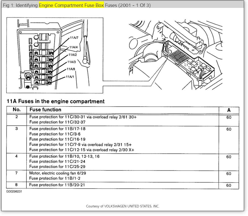 Code 982C ECM Faulty Signal: Car Starts Sometimes and