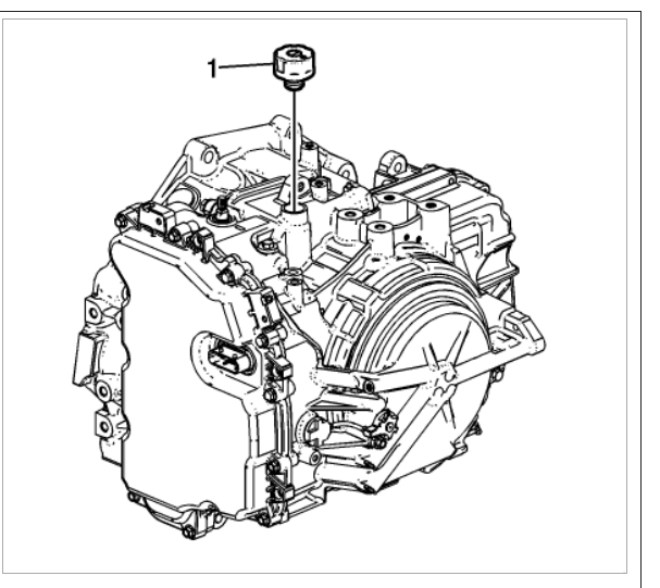 isuzu rodeo vacuum diagram