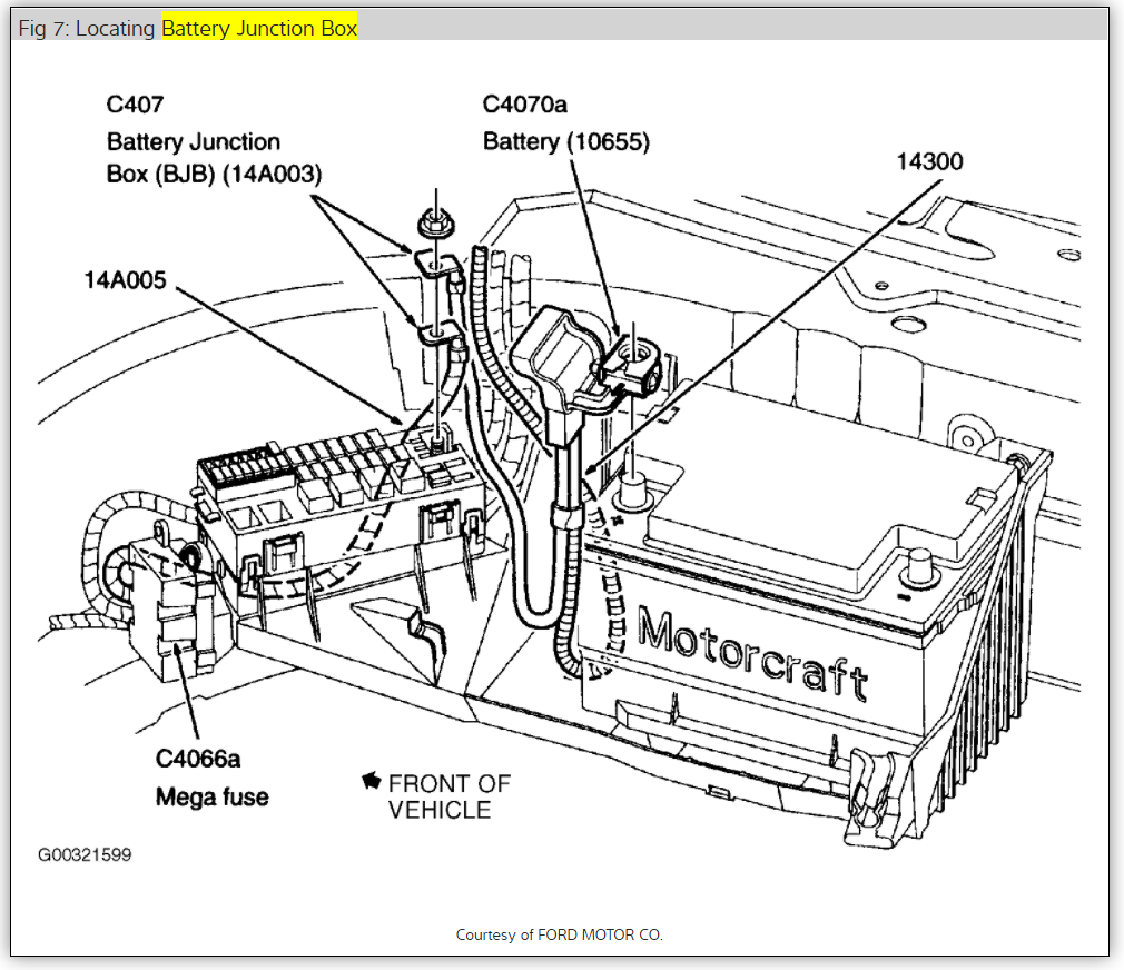 jeep patriot fuse box diagram comp  jeep  auto wiring diagram