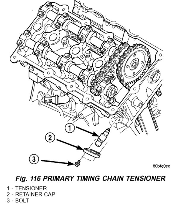 Chrysler Sebring 2 7 Engine Diagram Schematics Wiring Diagrams \u2022rhseniorlivinguniversityco: 2004 Chrysler Sebring 2 7 Engine Diagram At Gmaili.net