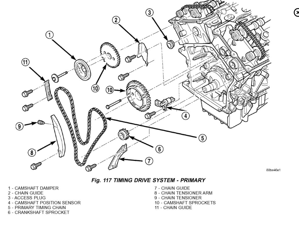 Dodge Charger 2 7 Engine Diagram Wiring Diagrams Winner Manage Winner Manage Alcuoredeldiabete It