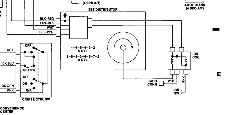 Hooking Up A Tach Wiring Diagram on fuse diagram, fuel gauge diagram, ignition diagram, starter relay diagram, gas gauge diagram, light switch diagram, tach filter diagram, voltage regulator diagram, speedometer diagram, turn signal diagram, steering wheel diagram, wiper motor diagram,