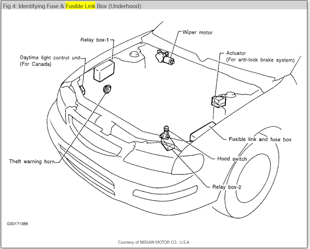 1988 porsche 911 air conditioning wiring diagram  porsche