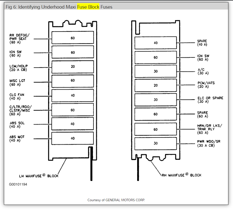 1995 Chrysler Lhs Wiring Diagram 2000 Great Design Of Concorde 1994 1997