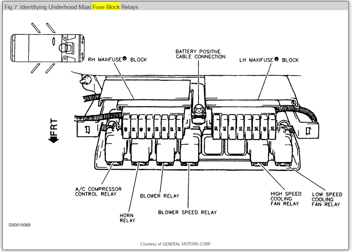 on radiator fan motor wiring diagram for 1994 toyota corolla