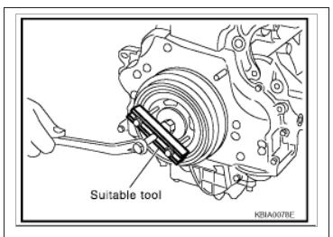 Tps sensors likewise Gm Quad 4 Engine Diagram likewise 2002 Pontiac Aztek Engine Diagram furthermore 3800 Series 2 Camshaft Position Sensor Location Wiring Diagrams also Harmonic Balancer Diagram. on pontiac grand prix 2000 cam shaft