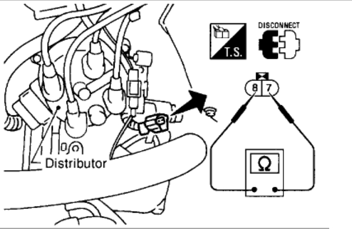 Thumb: 1985 Nissan 720 Wiring Schematic At Johnprice.co