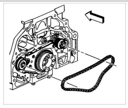 engine code p0068 chevy