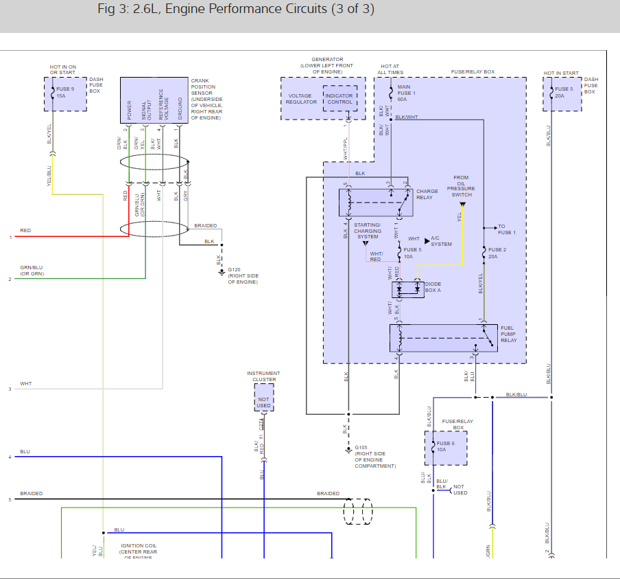 alfa romeo bose wiring diagram wiring schematic diagram
