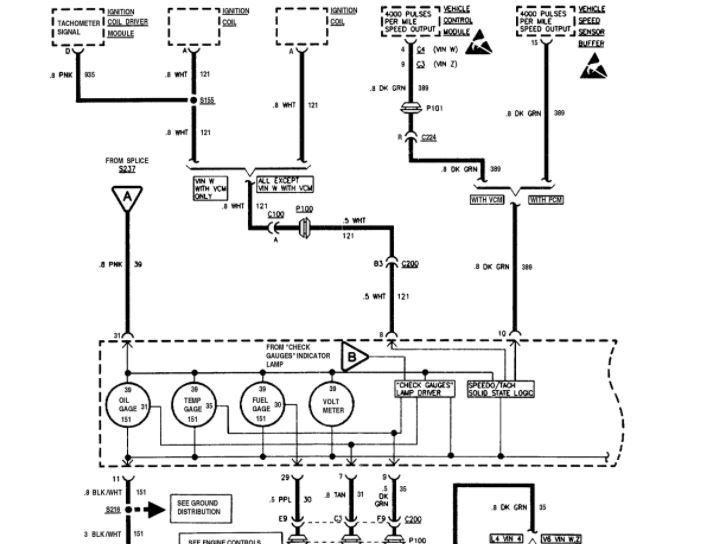 Diagram 2001 Blazer Abs Wiring Diagram Full Version Hd Quality Wiring Diagram Wiringrewiringl Wecsrl It