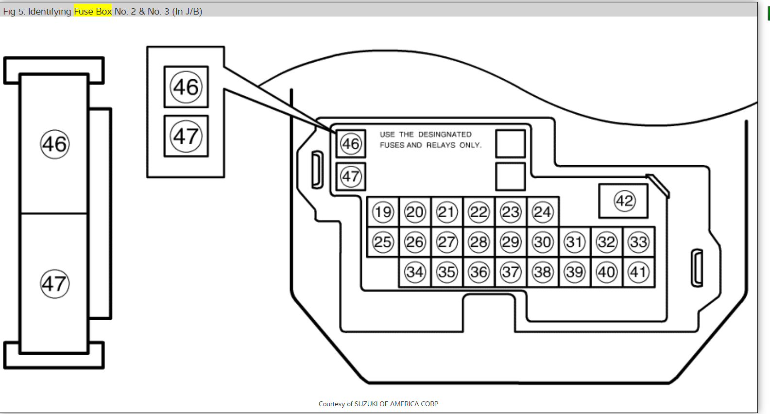 sx4 fuse box - 57 chevy convertible top wiring for wiring diagram schematics  wiring diagram schematics