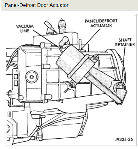 Dodge Ram Heat Wiring Diagram on 02 dodge ram 1500 dash removal, 06 dodge ram wiring diagram, 03 dodge ram wiring diagram, 02 dodge ram 2500 wiring diagram, 93 buick century wiring diagram,