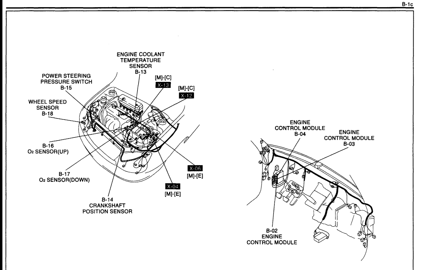 Transmission Not Shift First to Second Gear Properly and ... on kia spectra manual transmission problems, saturn diagram, transfer case diagram, kia transmission fill plug, ford drivetrain diagram, kia transmission filter, touareg parts diagram, 2005 chevy equinox engine diagram, 4l60e diagram, axle assembly diagram, kia soul transmission problems, vw front suspension diagram, kia 3.5 engine problems,