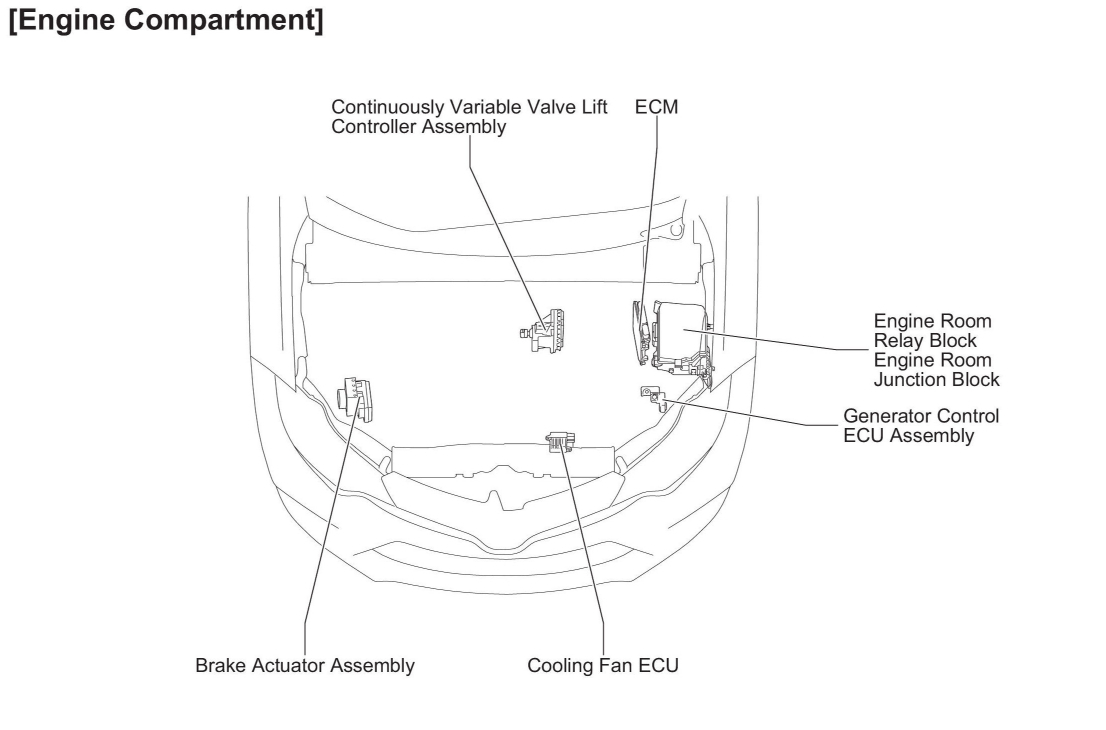 Original on Ford Electrical Wiring Diagrams