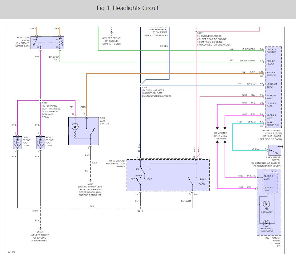 96 pontiac sunfire wiring diagram 2003 pontiac sunfire wiring diagram #11