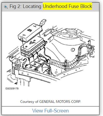 Buick Lesabre Abs Wiring Diagram on 2002 pontiac grand am abs wiring diagram, 2004 dodge ram 1500 abs wiring diagram, 2000 buick lesabre engine diagram, 2000 jeep grand cherokee abs wiring diagram, 2008 buick lacrosse abs wiring diagram, 2000 chevy cavalier abs wiring diagram,