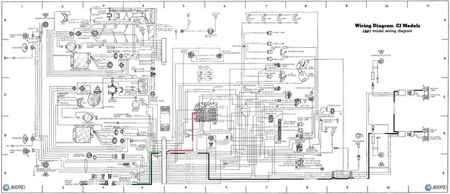 [SCHEMATICS_48IS]  Jeep Cj7 Backup Light Wiring Electrical Control Wiring Diagram Pdf -  tomosa35.jambu.astrea-construction.fr | Light Switch Wiring Diagram For 1974 Cj5 |  | ASTREA CONSTRUCTION