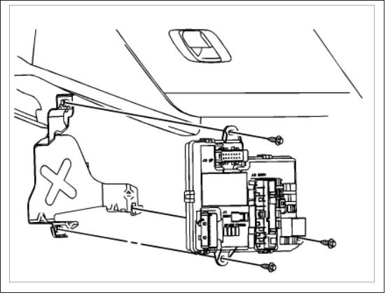 2008 Saturn Aura Traction Control Light | Car Reviews 2018