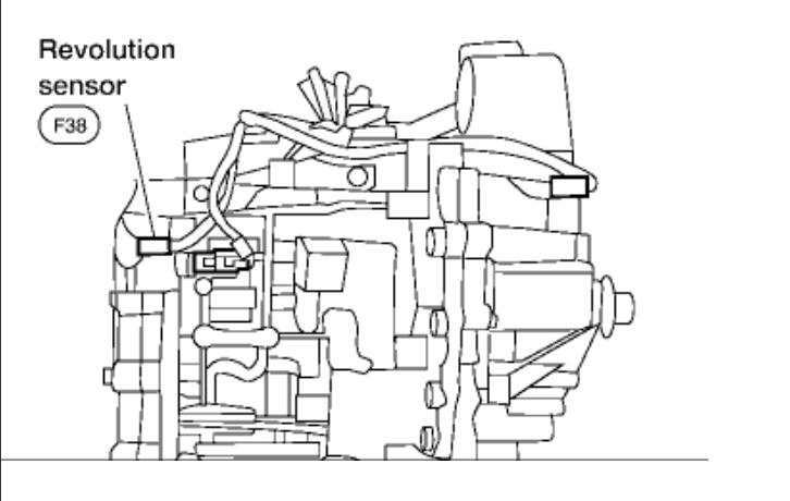 Fuse Panel Diagrams My Horn Doesn 39 T Work And I Want To