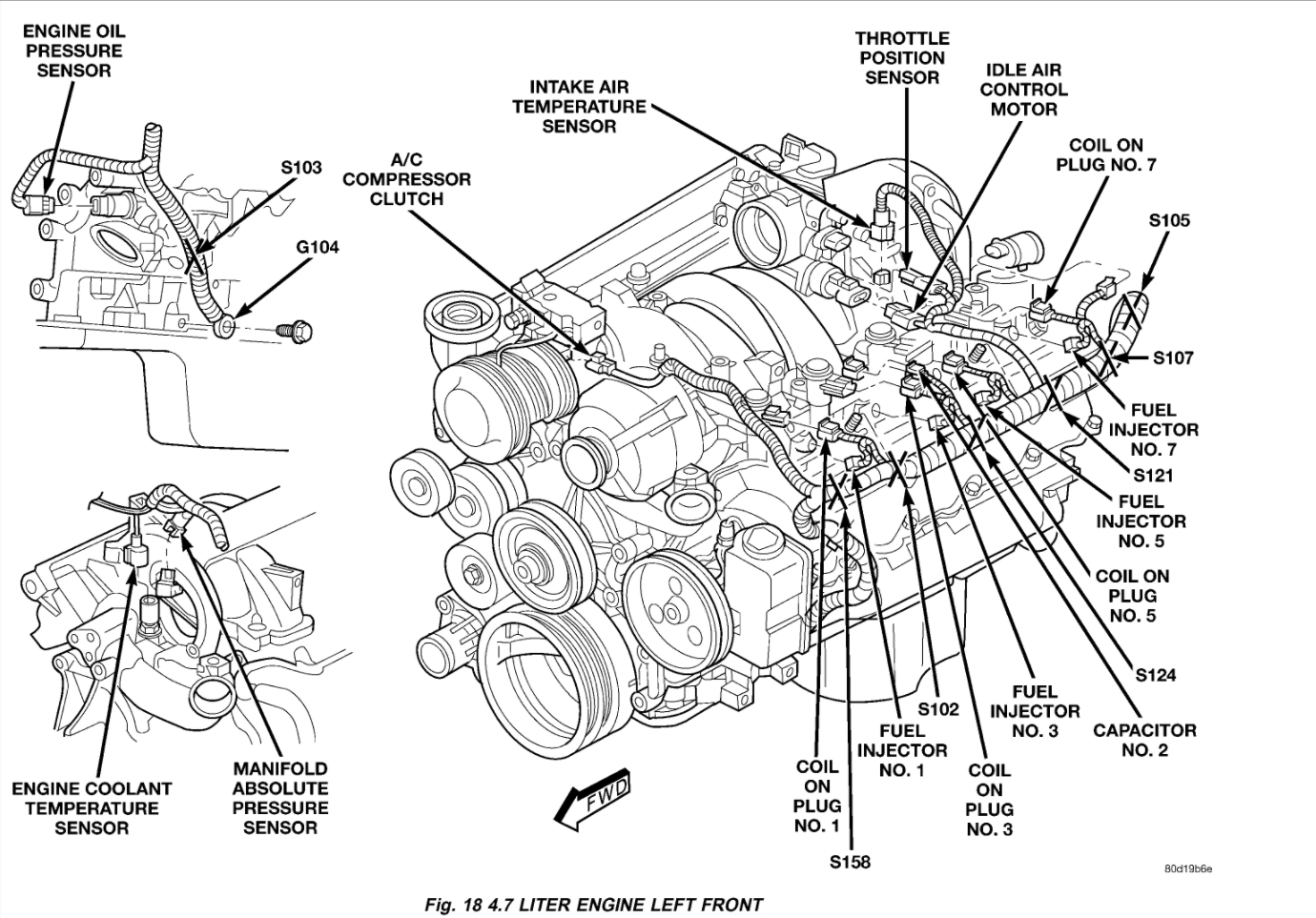 2006 Jeep Liberty Engine Diagram - Center Wiring Diagram fame-gravity -  fame-gravity.iosonointersex.itiosonointersex.it