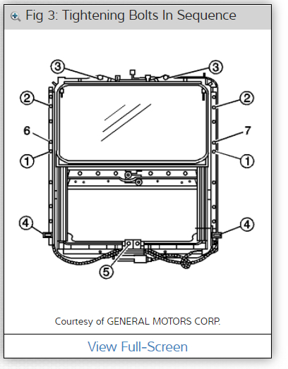 manually closing a sunroof the switch is bad i am for sure of butChevy Avalanche Sunroof Wiring Diagram Together With 2004 Gmc Yukon #12