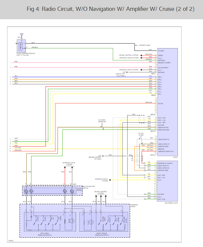 stereo wiring diagram for a kia optima? 2006 optima stereo wiring diagram 2007 kia optima stereo wiring diagram #3