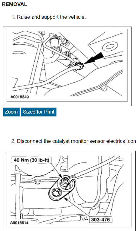 Diagram  Ford Escape O2 Sensor Wiring Diagram Full