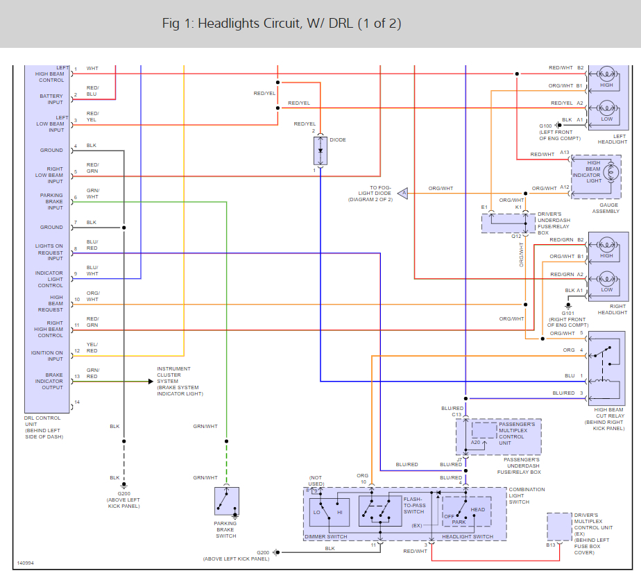 Chevy Tail Light Wiring Diagrams on 2006 chevy ignition switch wiring diagram, 2006 freightliner tail light wiring diagram, 2006 chevy truck wiring diagram, 2006 mustang tail light wiring diagram,