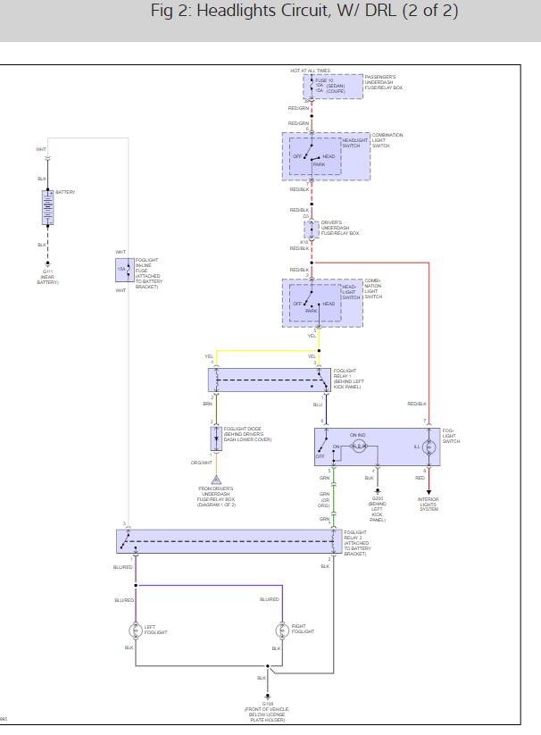 Ausgezeichnet Trägerofen Schaltplan Fotos - Elektrische ...