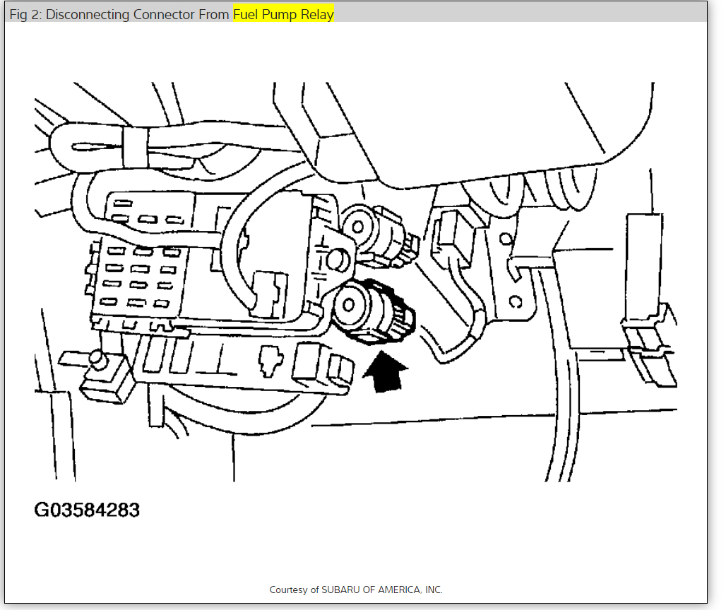 2002 wrx fuel pump wiring diagram