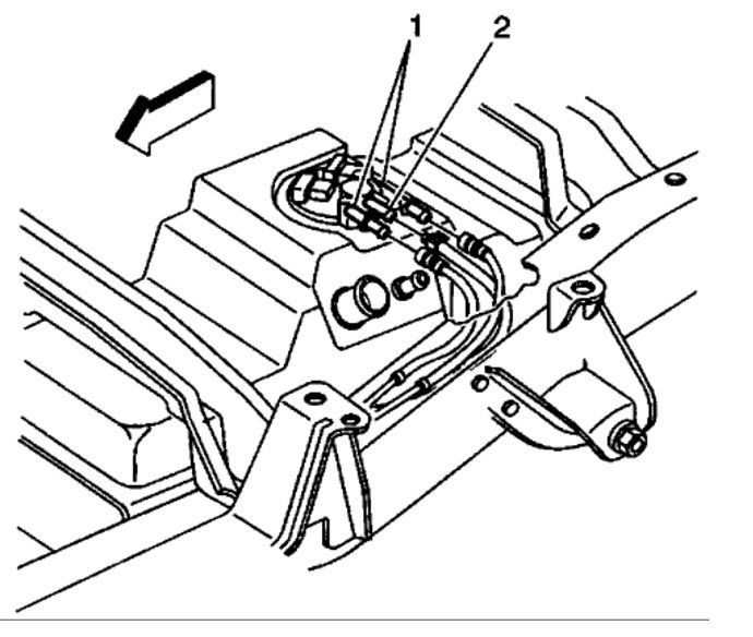 parts for 2002 avalanche speaker