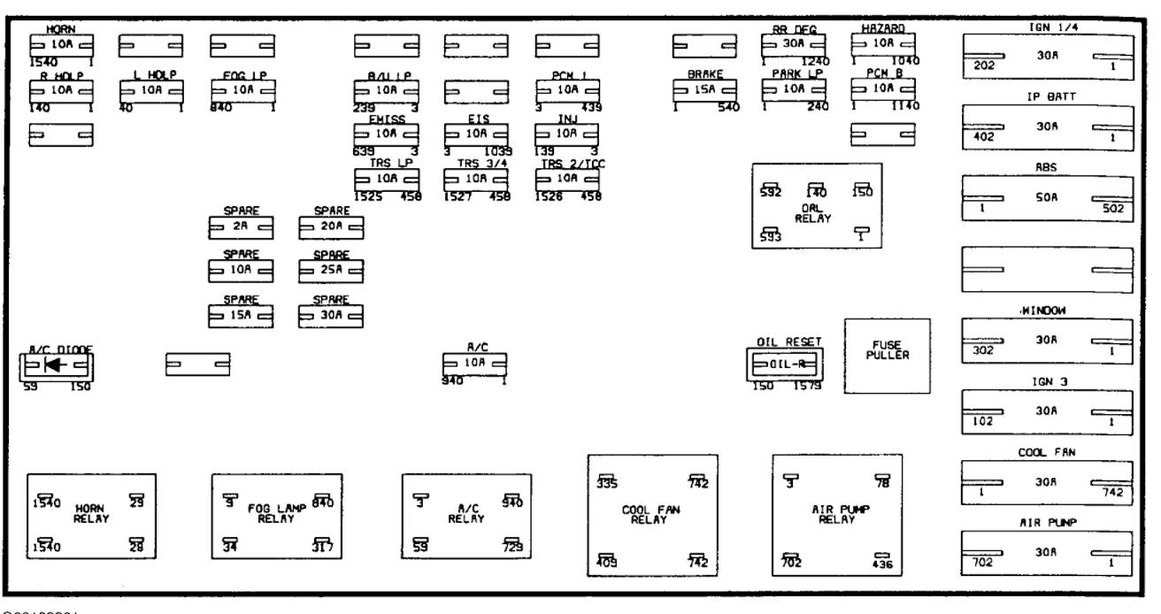 Saturn Front Suspension Diagram On 2001 Saturn L200 Ac Wiring Diagram