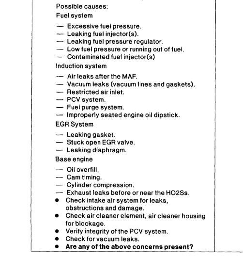 Check Engine Light O2 Sensor: Getting P1132 Po141 Po155