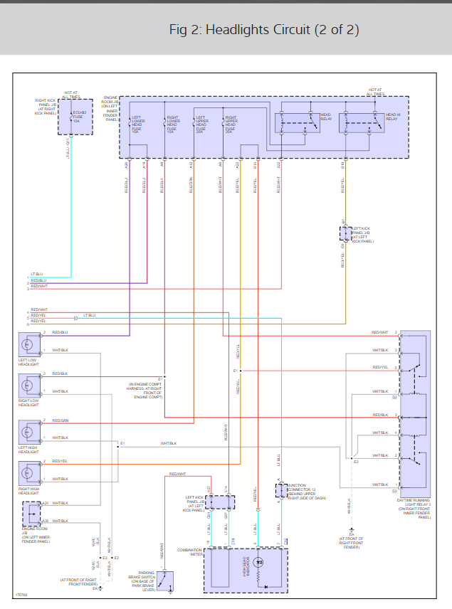 Diagram Wiring Lights In Series Diagram Full Version Hd Quality Series Diagram Stomachdiagram Leftblankforreview De