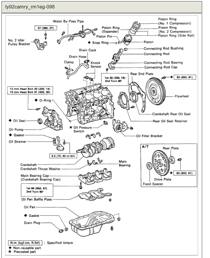 5 3 vortec engine diagram misfiring on cylinders one  three  five and seven  misfiring on cylinders one  three  five