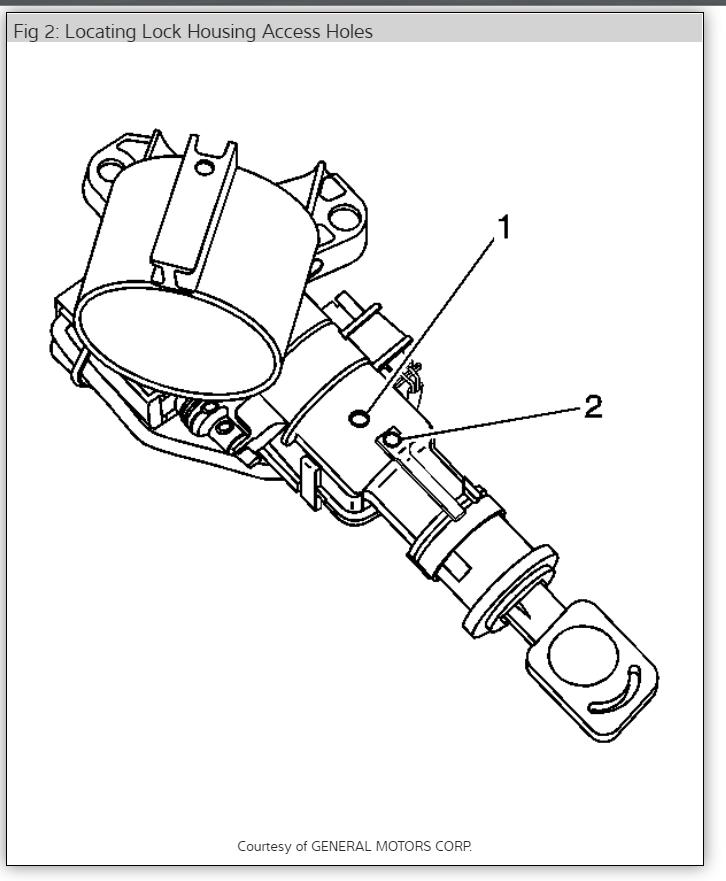 Passlock Bypass Diagram.2002 Chevy Cavalier Passlock Bypass Wiring Diagram Wiring