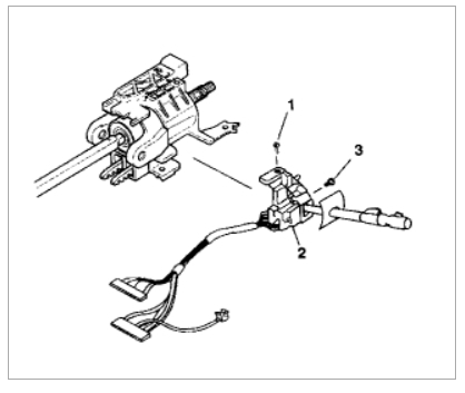 I Am Having Problems with My High Beam Lights  Monte Carlo Wiring Diagram on 2006 monte carlo wiring diagram, 03 tahoe wiring diagram, oil light wiring diagram,