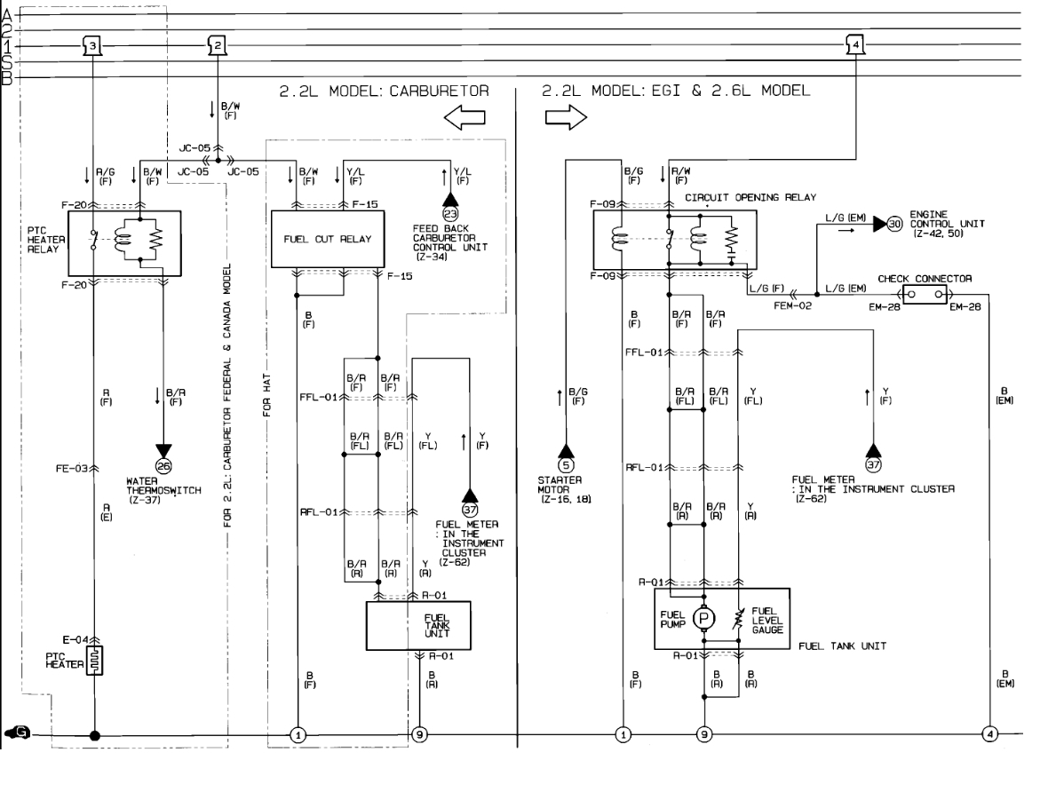 Pump Relay Wiring Diagram Free Online Image Schematic Wiring Diagram