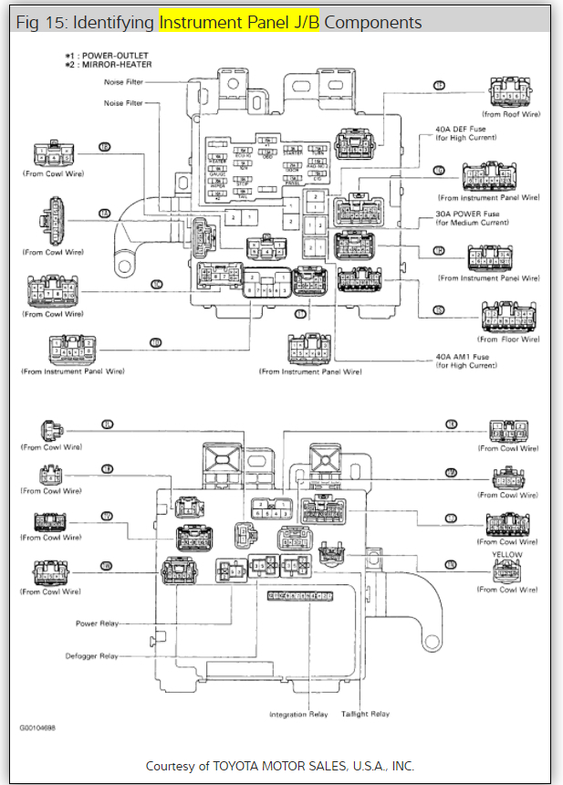 1998 toyota camry wiring schematic 2007 camry ac diagram tips electrical wiring  2007 camry ac diagram tips electrical